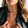 necklace-silver_0.jpg