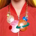 necklace_32.jpg