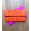 neon-orange-clutch-discount.jpg