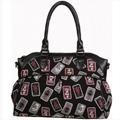 never-let-down-handbag-clothingric.jpg