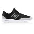 new-balance-mrl-420-shoe.jpg