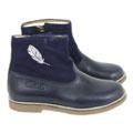 new-trip-fix-cyclone-boots.jpg