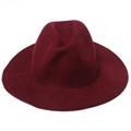 newchic-women-hat-onsale.jpg