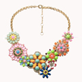 newest-colorful-flower-bib-necklace-coupon.jpg