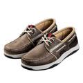 newport-eyelet-deck-shoe.jpg