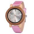 nicole-wooden-watch.jpg