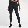 Nike Advance Pants Women's