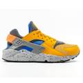 nike-air-huarache-run-shoes.jpg