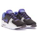 nike-air-max-zero-shoes-clothingric.jpg