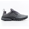 nike-air-presto-low-utility-clothingric.jpg