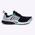 nike-footwear-air-presto-essential.jpg