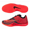 nike-hyperlive-basketball-shoe.jpg
