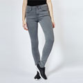 Dish by DUER Pant Skinny