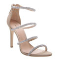 nude-sparkly-strappy-sandal.jpg