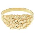 nugget-10k-yellow-gold-mens-ring.jpg