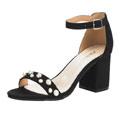 nyx-sandal.jpg