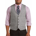 oak-hill-reversible-vest-coupon.jpg