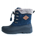 oakiwear-winter-snow-boots.jpg