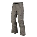oakley-ladies-snapshot-pant-onsale.jpg