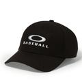 oakley-o-baseball-hat-clothingric.jpg