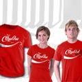 obey-cthulhu-tshirt-coupon.jpg
