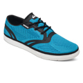oceanside-shoes-coupon.jpg