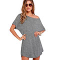 off-shoulder-oversize-t-shirt-dress-clothingric.jpg