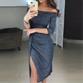 off-shoulder-sexy-pleated-dress.jpg