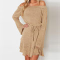 off-the-shoulder-mini-dress-clothingric.jpg