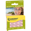 ohropax-windwolle-wool-earplugs-clothingric.jpg