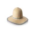 oliver-bonas-hat-clothingric.jpg