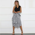 olivia-striped-midi-skirt.jpg