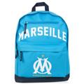 olympique-de-marseille-backpack-coupon.jpg