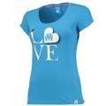 olympique-de-marseille-love-t-shirt.jpg