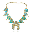 ombre-squash-blossom-necklace-clothingric.jpg