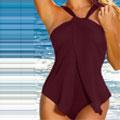 one-piece-bikini-on-sale.jpg