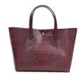open-top-tote-womens-bag-coupon.jpg