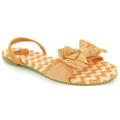 orange-bow-sandals-promo.jpg