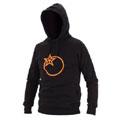 orange-hoodie-clothingric.jpg