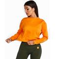 orange-jumper.jpg