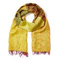 orange-scarf_2.jpg