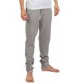 organic-cotton-fairtrade-sweat-pants.jpg