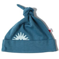 organic-teal-blue-baby-hat-coupon.jpg