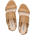 oroton-venice-flat-sandals.jpg