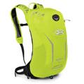 osprey-syncro-10-rucksack.jpg