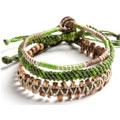 outdoor-bracelet.jpg