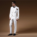 ownonly-essential-white-tuxedo-clothingric.jpg