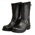oxford-apache-cruiser-boots.jpg