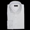 oxford-cotton-shirt-clothingric.jpg