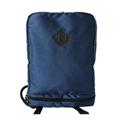 packabledaypack-promotion.jpg